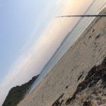 【釣川河口と津屋崎サーフ】マゴチ狙って釣る 【part 2 釣れず】